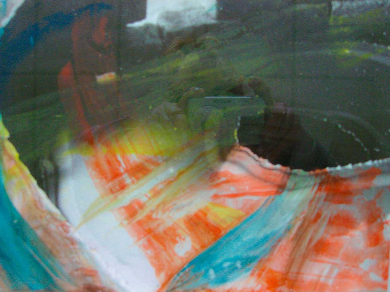 Phantastic-Landscapes341
