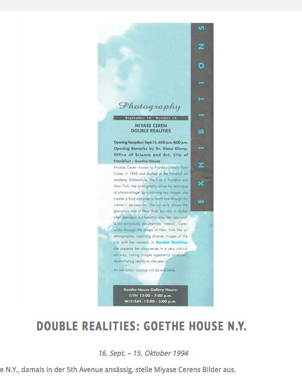 double-realities-katalog